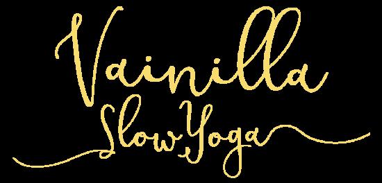 vainilla-slow-yoga-sant-sadurni